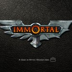 Immortal 1080p Wallpaper