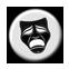 LAW - Curse icon