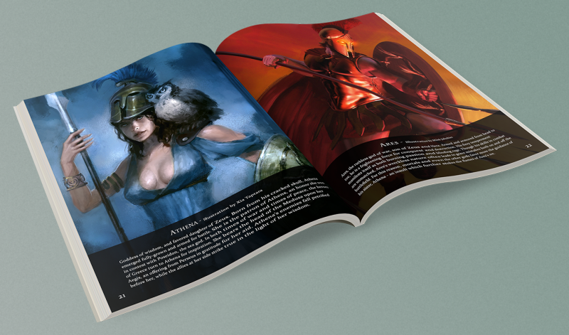 game-o-gami_Immortal_Book_Kickstarter_Pages_3D_01_BIG
